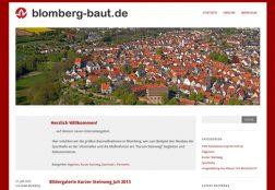 blomberg-baut.de