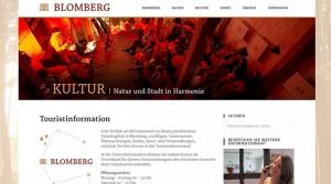 blomberg-urlaub.de